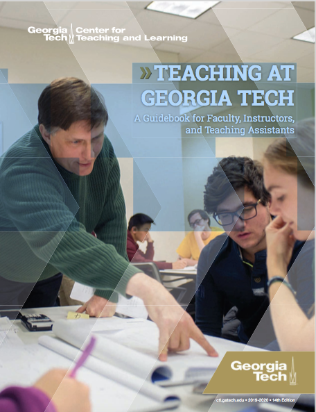 14th Teaching Guide Book