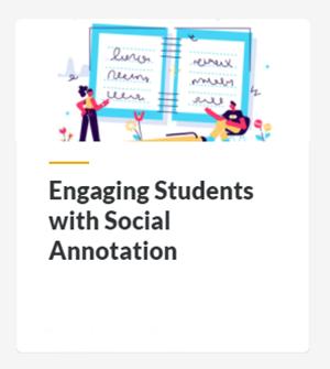 social-annotation
